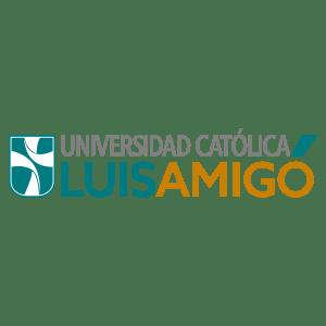LOGO-LUISAMIGO-01