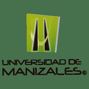 LOGO-UMANIZALES-01