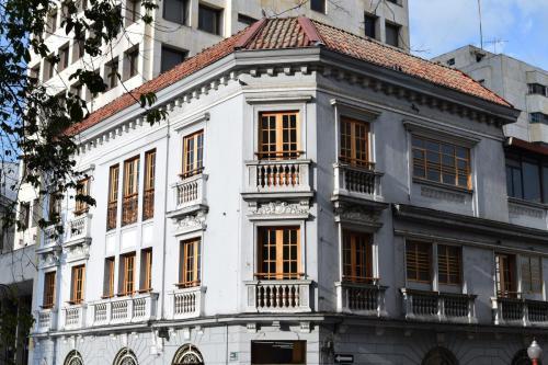 architecture-1128565 1920