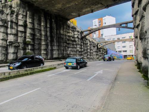 bridge-704324 960 720