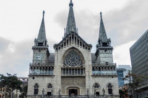 church-4570108 1920