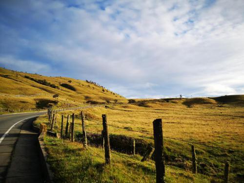 landscape-5341444 1920