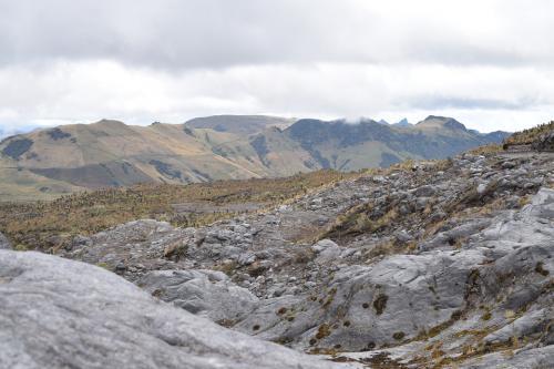 mountains-1128467 960 720