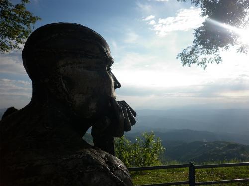 sculpture-1216883 960 720